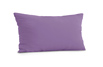 Sunbrella Outdoor Pillows