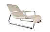 Outdoor Lounge Relax Chair
