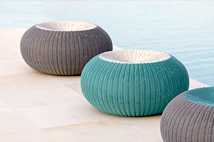 Ordinaire Modern Outdoor Stool