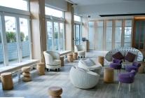 Allegria Hotel & Spa