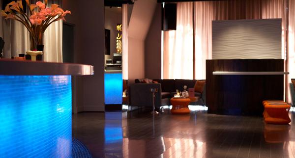 Lift Lounge & Bar
