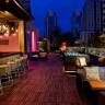 San Diego Rooftop Bar