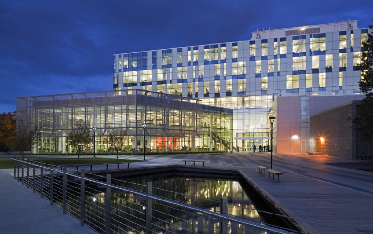University Of Calgary Canada Lebello Com