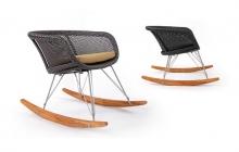 Chair 6 Rock