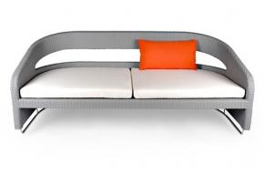 Club 6 Sofa