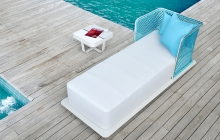 Pure Chaise