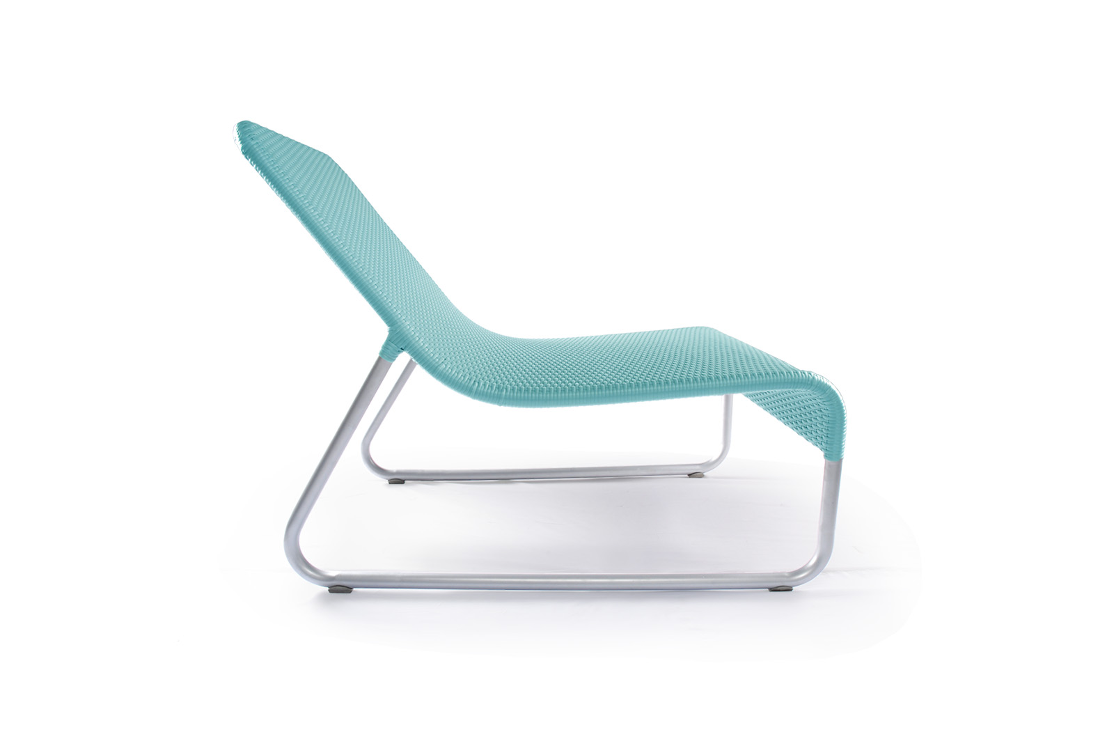 Sunny Rise Lebello Outdoor Furniture