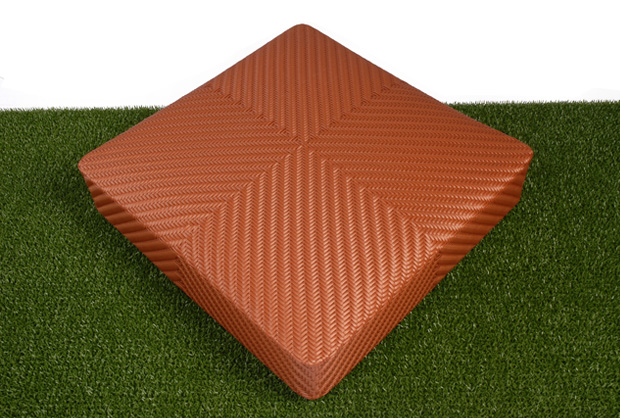 Outdoor Tatami Lebello Com