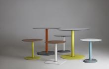 Simple Table Series