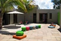 Anahita Resort