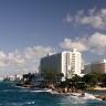 Condado Hotel, San Juan_ Puerto Rico