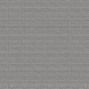 Sunprrof Cool Grey 1650