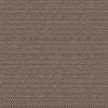 Sunproof Grey 1610