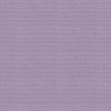 Texsilk Lilac 1060