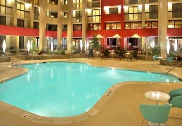 Westchester Marriott Hotel New York Lebello Com