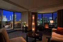 Parc 55 Hotel