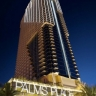 Palm Place Casino Resort