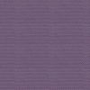 Texsilk Purple 183