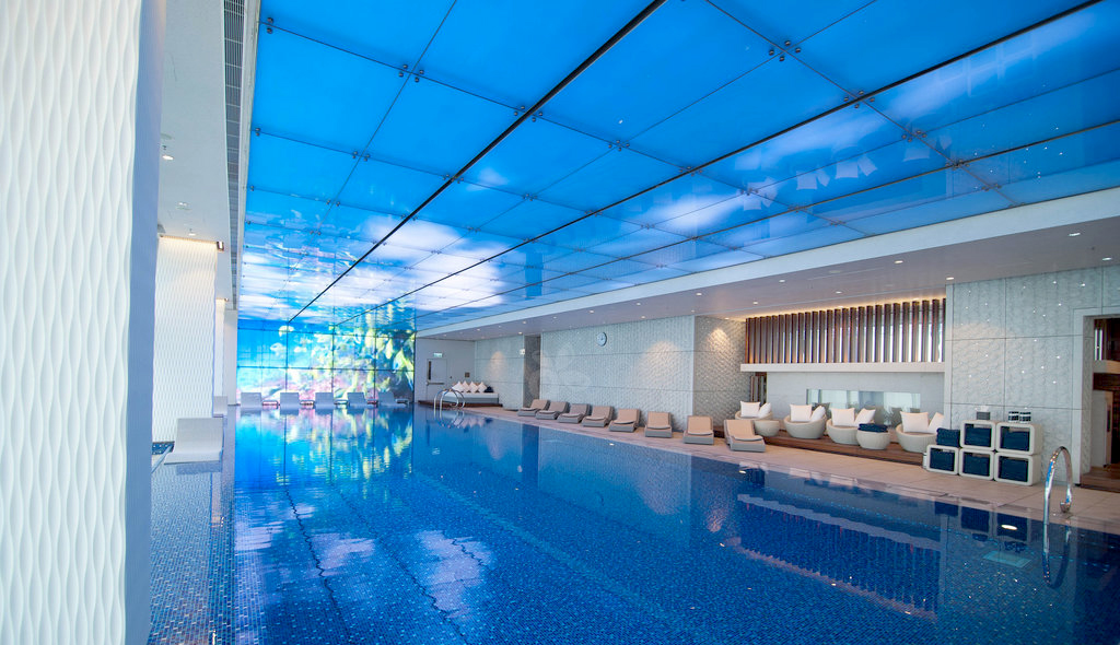 The Ritz Carlton Hong Kong Lebello Com