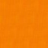 Sunbrella Tangerine 5406