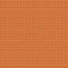 Sunproof Orange 1010