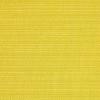 Sunbrella Citron 8097