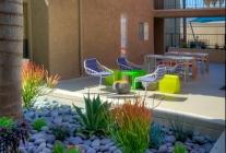 AVA Pasadena Apartments