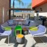 Lebello - Outdoor Furniture for AVA Pasadena