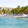 Sunscape Resort & Spa Beach, Curacao