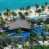 Long Beach Resort and Hotel, Mauritius