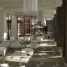 Lebello Chair 6 dining chairs for Marche Restaurant, Long Beach Mauritius