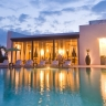 Caliza Pool, Alys Beach Hotel Florida