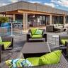 Club MOD Lounge & Sunny Coffee T