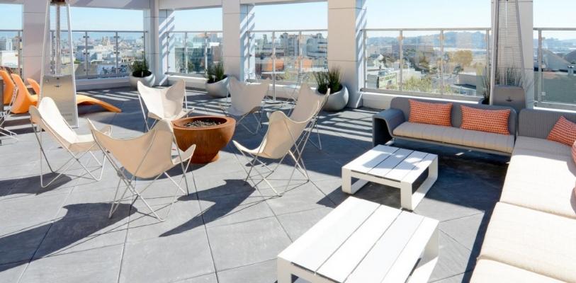 Superb ... Venn On Market Apartments Lebello Contract Outdoor Furniture ...