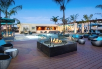 AVA Pacific Beach Apartments