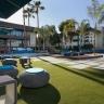 Ava Pacific Beach Apartment