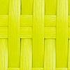 Peel Fiber Citron 386