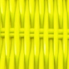 Core Fiber Citron 386