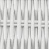 Core Fiber White 010
