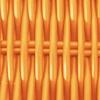 Core Fiber Orange 151