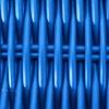 Core Fiber Blue 307