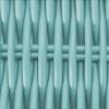 Core Fiber Aqua 326