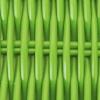 Core Fiber Green 368