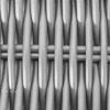 Core Fiber Grey 423