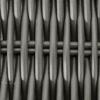 Core Fiber Titanium 425