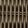 Core Fiber Bronze 876