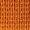 Surface Tex Orange