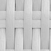 Peel fiber White 010