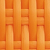 Peel Fiber Orange 151
