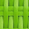 Peel Fiber Green 368